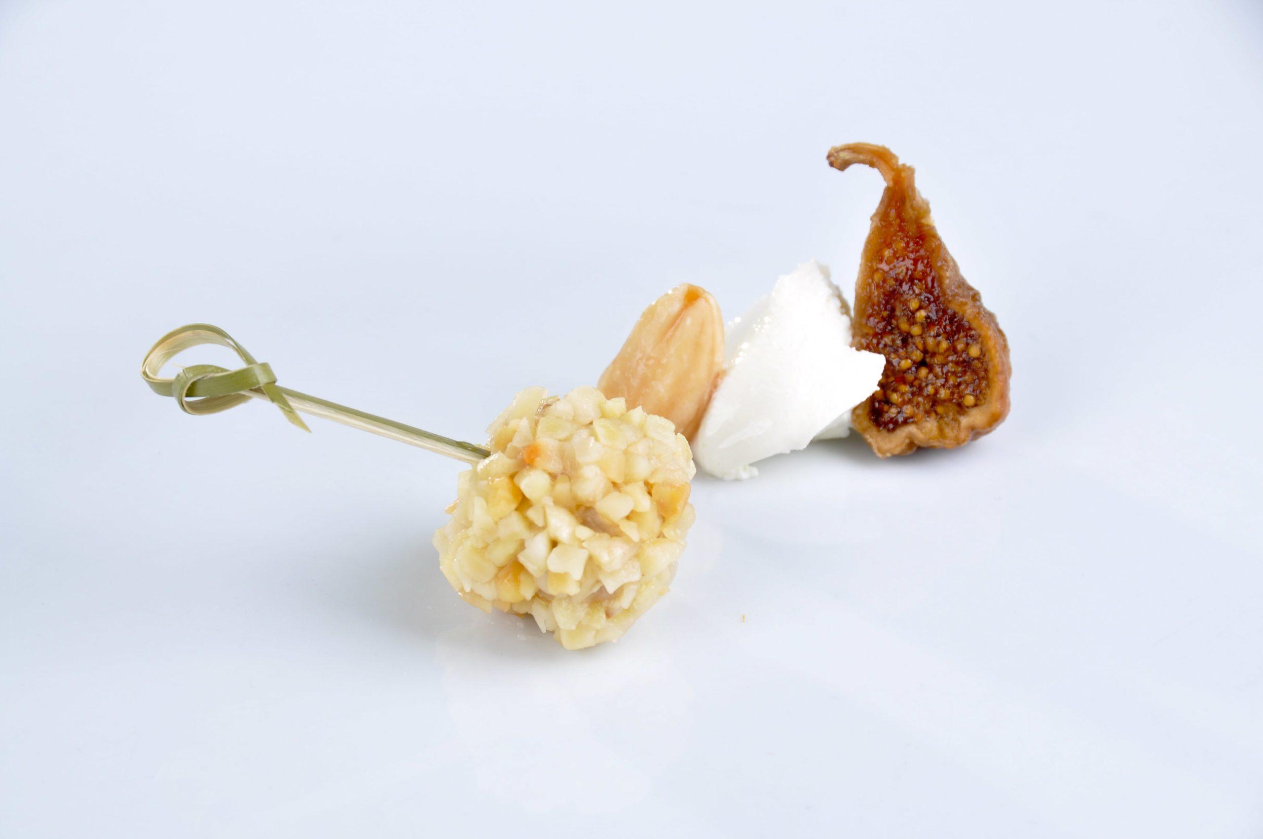 Brochetita queso-min